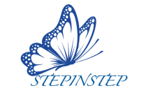 Stepinstep